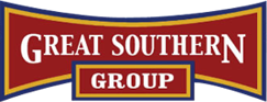 | Great Southern Group